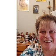 Profielfoto van Yvonne