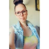 Profielfoto van Daniëlla