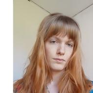 Profielfoto van Fiona