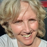 Profielfoto van Carola