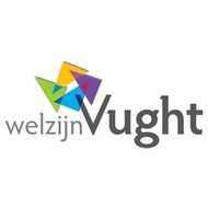 Profielfoto van Welzijn