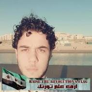 Profielfoto van Ibrahim